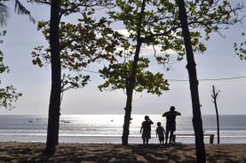 Update Covid-19 di Bali 24 September, 131 Orang Dinyatakan…