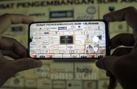 Simas Insurtech: Cicilan Premi Bantu Jaga Kinerja Perusahaan dan Nasabah