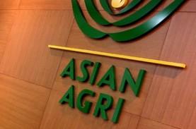 PRODUKSI SAWIT PETANI BINAAN : Asian Agri Targetkan…