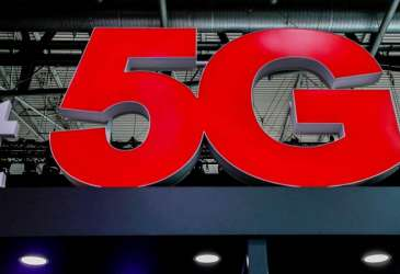 Omnibus Law Diklaim Bakal Muluskan Implementasi 5G