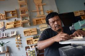 Survei Potret Kondisi Terbaru Ekonomi Masyarakat Riau…
