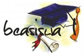 Pendaftaran Beasiswa Unggulan hingga 3 Oktober di…