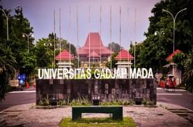Akademisi UGM : Covid-19 di Indonesia Berakhir 2021,…