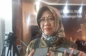 Lelang Jabatan Sekjen DPD, Peneliti Senior LIPI: Lebih…