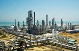 Dongkrak Kapasitas Produksi Paraxylene, TPPI Gelontorkan US$180 Juta