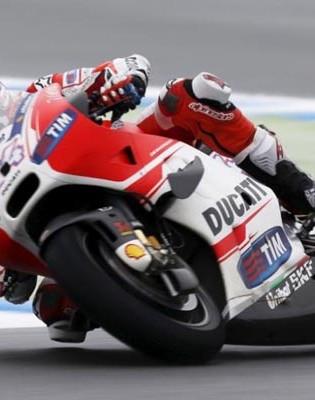 MotoGP: Dovi Ingin Optimalkan Peluang di Catalunya