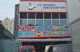 Berkelit dari Delisting, Triwira Insanlestari (TRIL) Rambah Bisnis Batu Bara