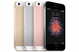 5 Terpopuler Teknologi, Harga iPhone SE 2020 di Indonesia…