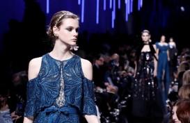 5 Terpopuler Lifestyle, Italia Merangkul Normal Baru di Milan Fashion Week dan Pekerja Jungleland Teriak Minta Gaji di Instagram Nia Ramadhani