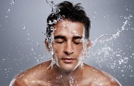 Ini Kandungan Penting untuk Produk Skin Care Wajah Pria Menurut ERHA