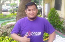 Adam Fikri, Mengadu Untung Lewat JasOrder, E-commerce dengan Sistem Pre-order