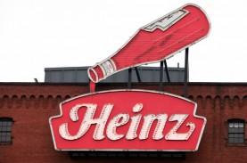 Heinz ABC Lebih Adaptif Hadapi Kondisi Pasar Tahun…