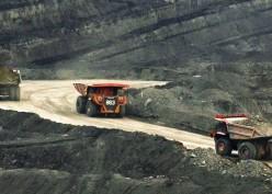 Soal PKP2B Anak Usaha, Bumi Resources (BUMI) Tunggu PP Baru