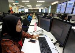 XL Axiata (EXCL) Dapat Pinjaman Rp1,5 Triliun dari Bank Permata