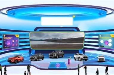 Adira Virtual Expo 2020 Hadirkan Pembiayaan Mobil dan Motor
