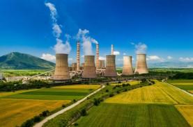 Pemerintah Yakinkan Masyarakat, PLTU Kini Ramah Lingkungan