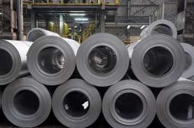 Pengusaha Jasa Kontruksi Diminta Waspadai Produk Impor…
