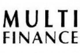 Restrukturisasi Multifinance Capai Rp168,77 Triliun,…
