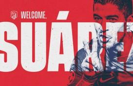Jadwal Liga Spanyol : Menanti Aksi Koeman di Barcelona, Suarez di Atletico