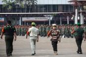 PSBB Jakarta Diperpanjang hingga 1 Oktober, Pengusaha Tak Punya Pilihan