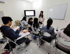 Vosmed, Program Bimbingan Belajar untuk Mahasiswa Kedokteran