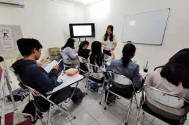 Vosmed, Program Bimbingan Belajar untuk Mahasiswa…