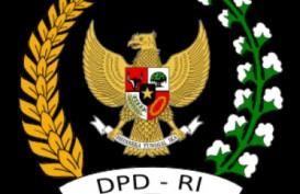 Anggota LAN Ditarik di Pansel Lelang Jabatan Sekjen DPD, Bukti Ada Kekeliruan