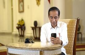 Tenaga Medis Semakin Menipis, Dokter Faisal Imbau Masyarakat Terapkan 3M