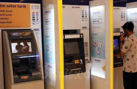 Nasabah Keluhkan ATM Tak Bisa Tarik Duit, Begini Penjelasan Bank Mandiri