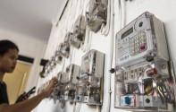 Rilis Aturan Baru, Sri Mulyani Tegaskan Kriteria Penerima Bantuan Biaya Listrik