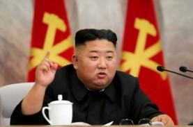 Kim Jong-un Minta Maaf Atas Ditembaknya Pejabat Korsel,…