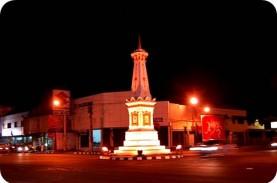 Jumlah Pasien Sembuh dari Covid-19 di Yogyakarta Mencapai…