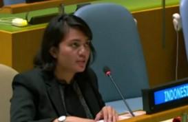 Diplomat Muda RI Minta Vanuatu Berhenti Berfantasi Soal Papua
