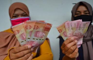 Bantuan Sosial Pemerintah Membantu Ekonomi Warga Lebak