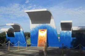 Potensi Tsunami 20 Meter di Jawa: Rekam Jejak Dampak…