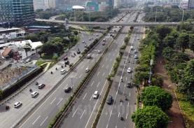 Setelah Indonesia Resesi, Ancaman Depresi Ekonomi…
