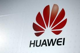 Huawei: Sinergi Teknologi Percepat Transformasi Digital…