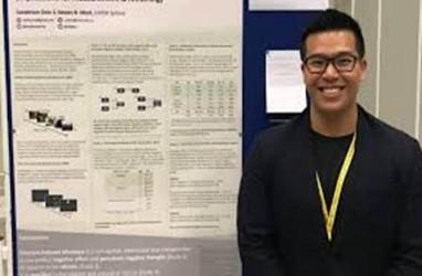 Peneliti Indonesia yang Tinggal di Australia Pakai Google Adwords Cegah Kasus Bunuh Diri
