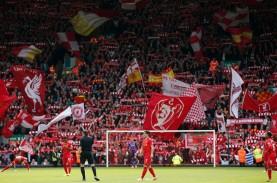 Klub-klub Liga Primer Diminta Bantu Kontestan Kompetisi…