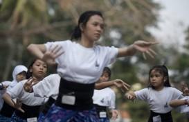 Normal Baru, Biaya Operasional Kegiatan Seni Budaya Meningkat