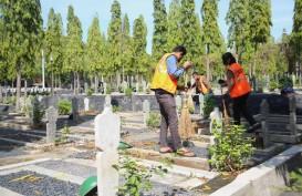 Kota Semarang Optimistis Jadi Zona Hijau Covid-91 pada Desember