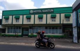 Bupati Cirebon Sebut Banyak Hotel yang Menolak Dijadikan Tempat Isolasi