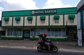 Bupati Cirebon Sebut Banyak Hotel yang Menolak Dijadikan…