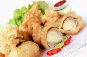 China : Hindari Impor Makanan Beku dari Negara Zona…