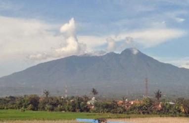 Ini Dia 7 Taman Nasional di Jawa dan Bali yang Wajib Dikunjungi