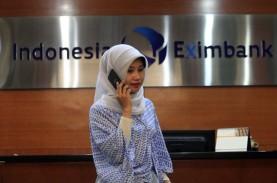 LPEI Dapat Pinjaman US$580 Juta dari Dua Lembaga Keuangan…
