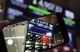 Pasar Produk Teknologi Informasi Jatim Diperkirakan Turun 40 Persen