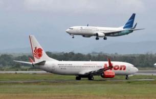 Perluasan Bandara Hasanuddin Buka Peluang Jalur Baru Penerbangan Internasional