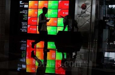 Capai Rp227,3 Triliun, Nilai Transaksi Saham Mirae Asset Sekuritas Juara Satu di Indonesia