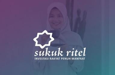 Enam Seri Sukuk Negara Dilelang Esok, Minat Investor Diprediksi Rp20 Triliun